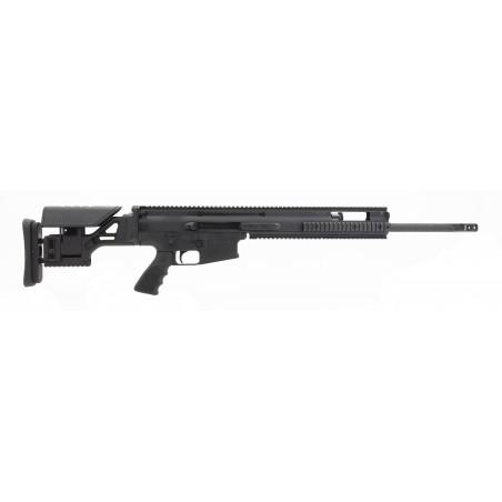 FNH SCAR 20S 7.62x51mm (nR28567) NEW