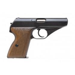 Mauser HSC Waffentamt...