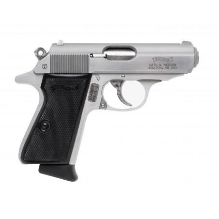 Walther PPK/S .380 ACP (PR51038)