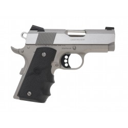Colt Defender .45 ACP (C16672)