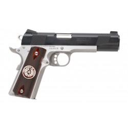 Colt Combat Elite .45 ACP...