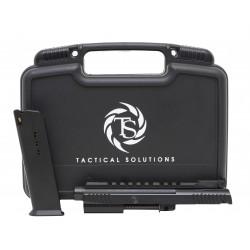 Tactical Solutions 1911 .22...
