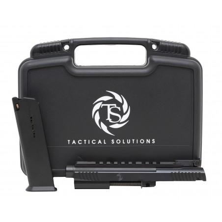 Tactical Solutions 1911 .22 LR Conversion Kit (MIS1302)