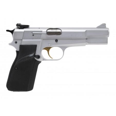 Browning Hi-Power 9mm (PR51059)