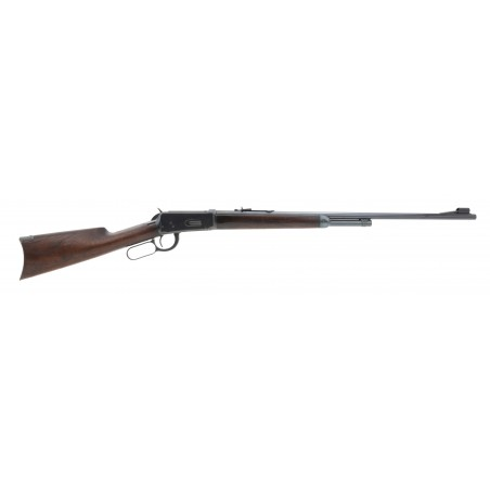 Winchester 1894 .30 WCF (AW95)