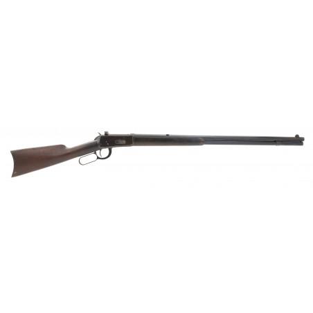 Winchester 1894 .30 WCF (W10976)