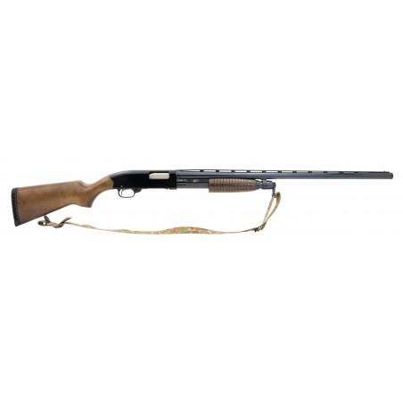 Winchester 120 12 Gauge (W11002)