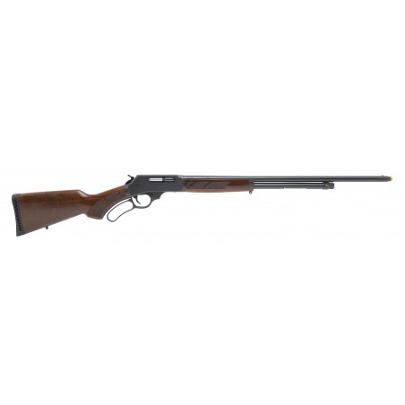 Henry H018 .410 Lever Action (S12319)