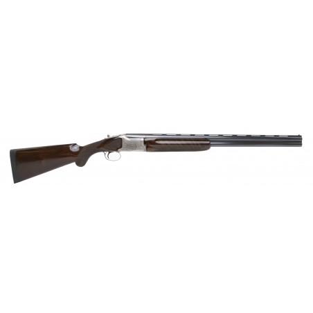 Winchester 101 Pigeon Grade 12 Gauge (W10984)