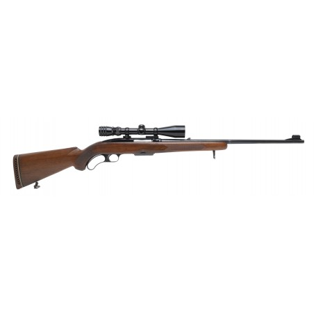 Winchester 88 Pre-64 .308 Win (W11003)