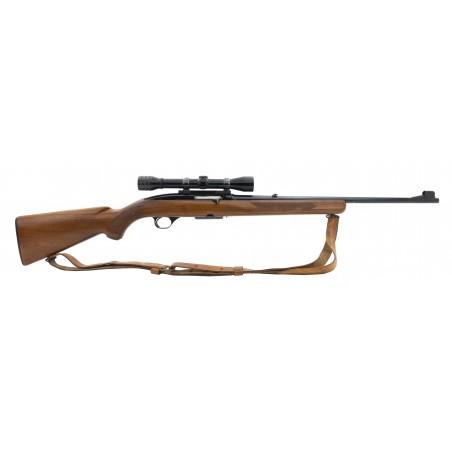 Winchester 100 .284 Win (W10978)
