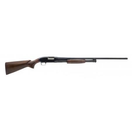 Winchester 12 20 Gauge (W10986)