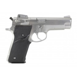 Smith & Wesson 659 9mm...