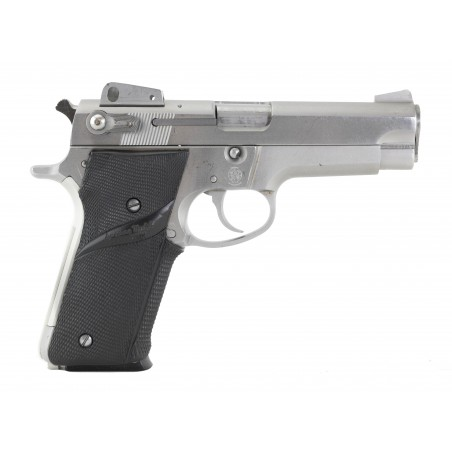 Smith & Wesson 659 9mm (PR51056)