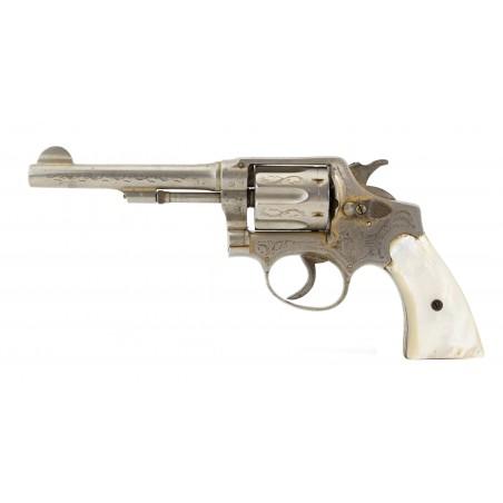 Spanish Model 1924 .38 Special (PR51069)