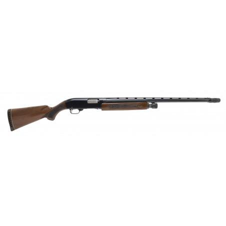 "Sears ""Ted Williams"" M-200 12 Gauge (S12285)"