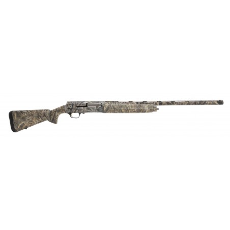Browning A5 12 Gauge (S12287)