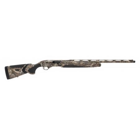 "Beretta A400 Extreme Plus 3.5"" 12 Gauge (S12295)"