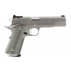 Springfield Armory Trophy...