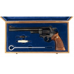Smith & Wesson 57-0...