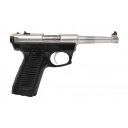 Ruger 22/45 .22 LR (PR51094)
