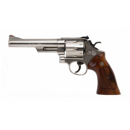 Smith & Wesson 29-2 .44 Magnum (PR51085)