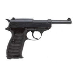 Walther P38 9mm (PR51106)