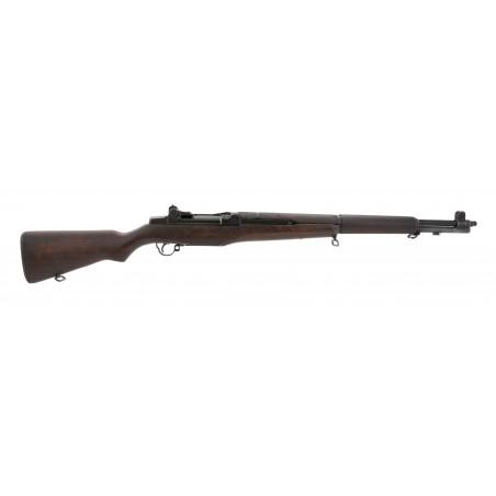 Springfield M1 Garand 30-06 (R28565)