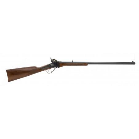 Replica Sharps 1874 .45-70 Government (R28539)
