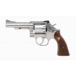 Smith & Wesson 67-1 .38...