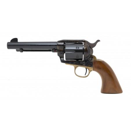 Jager 1873 .44-40 (PR51144)