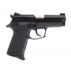 Lionheart LH9C 9mm (PR51141)