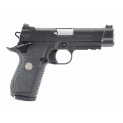 Wilson Combat Experior 9mm...
