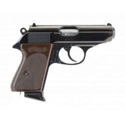 Walther PPK 7.65mm (PR51108)