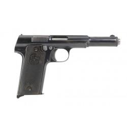Astra 1921 9mm (PR51132)