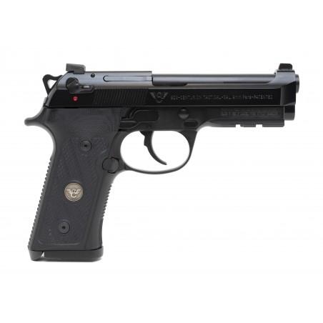 Beretta 92G Centurion Tactical (PR51136)
