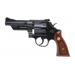 Smith & Wesson 28-2 .357...