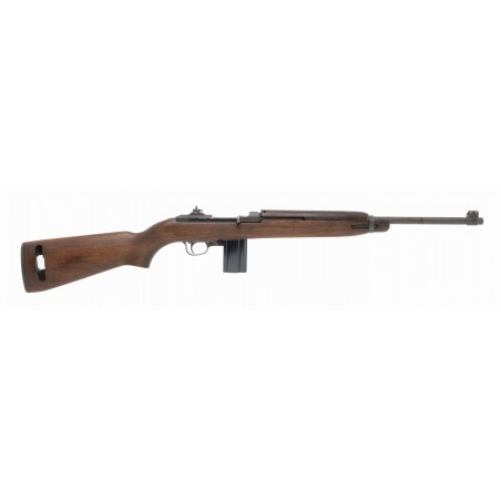 Underwood M1 Carbine .30 Carbine (R28615)