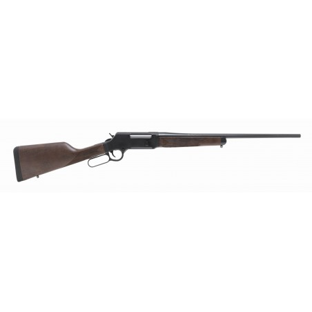 Henry H014-223 5.56mm (R28597)