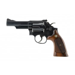 Smith & Wesson 19-5 .357...