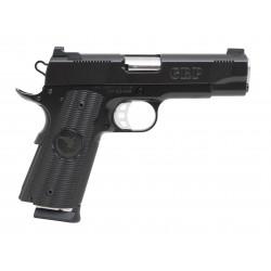 Nighthawk GRP Commander 9mm...