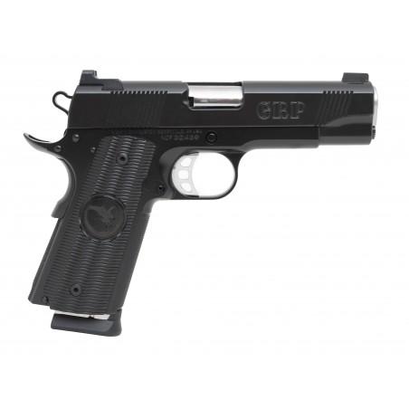 Nighthawk GRP Commander 9mm (PR51111)