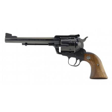 Ruger New Model Blackhawk .357 Magnum (PR51122)