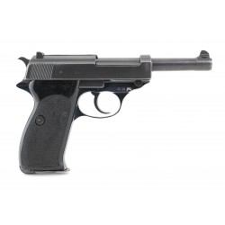 Walther P.38 9mm (PR51128)
