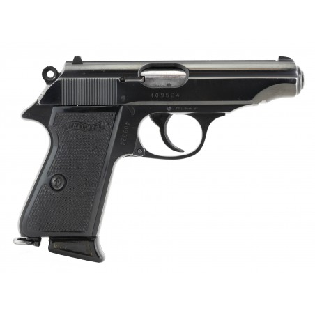 Walther PP 7.65mm (PR51101)