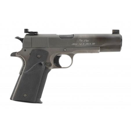 Remington Rand 1911A1 .45 ACP (PR52042)