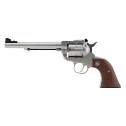 Ruger New Model Single Six...
