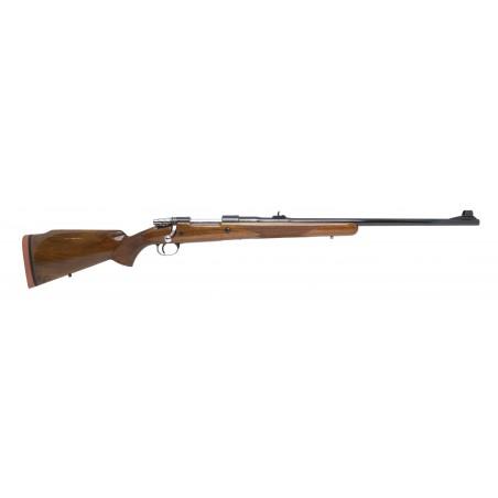 Browning Safari 7mm Rem Mag (R28623)