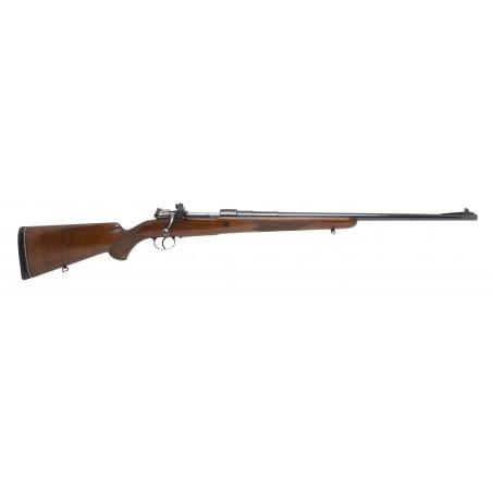 FN High Power Rifle .30-06 (R28628)