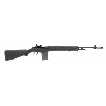 Springfield Armory M1A .308 Win (R28600) New